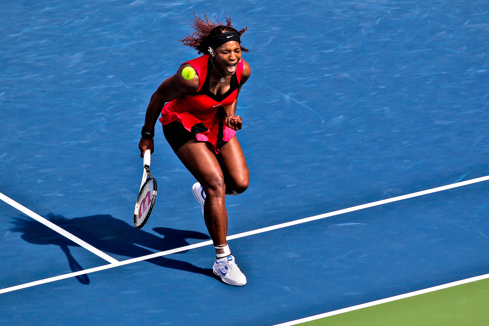 Serena Williams | US Open